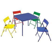 long folding bench restaurant banquet dining sy banquet table and white folding chairs