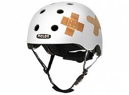 Купить <b>шлем MELON</b> Plastered White недорого в Москве, цена на ...