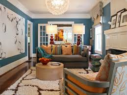 Modern Paint Colors For Living Rooms Blue Living Room Color Schemes Design Cool Living Room Wall Blue