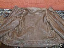 Шубы, дубленки, пуховики, куртки - купить женскую верхнюю ...