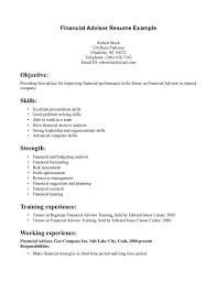 resume sharepoint resume inspiration printable sharepoint resume full size