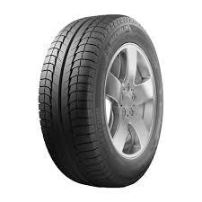 Стоит ли покупать Автомобильная <b>шина MICHELIN X-Ice</b> 2 ...