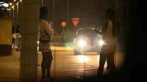 Image result for PICTURE OF MIGRATION IN PROSTITUTION