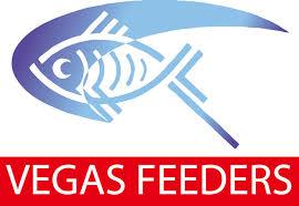 Товары для спортивной рыбалки » <b>Инструмент для вязания</b> ...