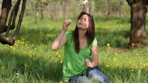 Image result for enjoying bubble
