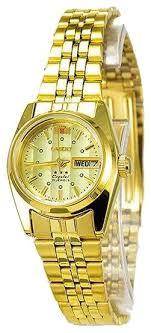 Наручные <b>часы ORIENT NQ0400FC</b> — купить по выгодной цене ...