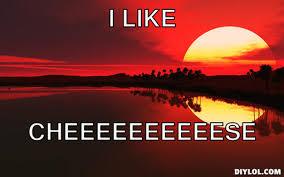 Inspirational Meme Generator - DIY LOL via Relatably.com