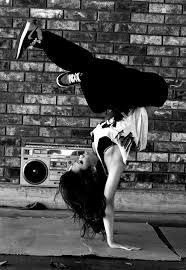 Resultado de imagen de hip hop style tumblr