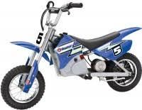 <b>Razor</b> MX350 – купить электромотоцикл, сравнение цен ...