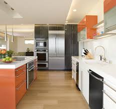 Kitchen Cabinet Bar Handles Kitchen Cabinet Bar Handles Katinabagscom