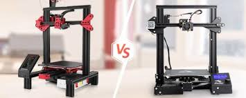 <b>Alfawise U30</b> Pro vs. Creality3D Ender 3 Pro: Which Is A Better ...