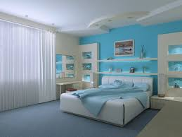 marvellous blue bedroom paint colors and interior design gallery stunning master bedroom bedroom paint adorable blue paint colors