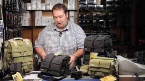 <b>National Geographic</b> Camera bags - YouTube