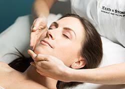 <b>Rejuvenating Facial</b> Conshohocken, PA | <b>Rejuvenating Facial</b> ...