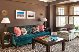Teal And Grey Living Room Furniture Grey Living Room Wall Paint Ideas With Impressive