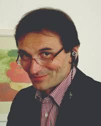 Dr. Franz Swoboda