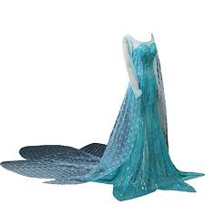Amazon.com: Angelaicos <b>Women's Princess</b> Floral <b>Dress Cosplay</b> ...