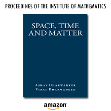 Image result for time space matter