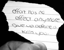 Effort Quotes | Quotes about Effort | Sayings about Effort via Relatably.com