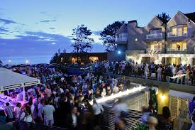 Image result for photos of the l'auberge del mar