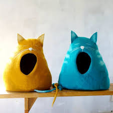 1000 ideas about diy cat tent on pinterest cat tent cat teepee and cat toys cat lovers 27 diy