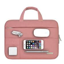 case xiaomi mi notebook <b>air</b> 12.5 — купите {keyword} с бесплатной ...