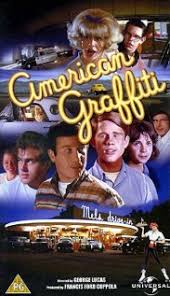 Watch American Graffiti (1973)