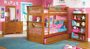 kids bunkbed bedroom sets with regard to property bedroom kids bed set cool bunk beds