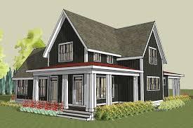 Nice Farm House Plan   Country House Floor Plans With Porches    Nice Farm House Plan   Country House Floor Plans With Porches