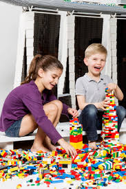 Купить наборы конструктора Лего (<b>LEGO</b>) в магазине Томска по ...
