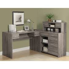 beautiful home office l shaped desk iof17 ajmchemcom home design beautiful home office shaped