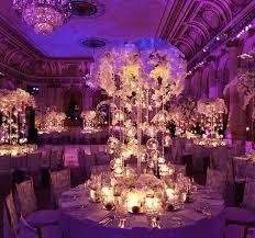wedding reception wedding interesting weddings reception ideas wedding reception ideas