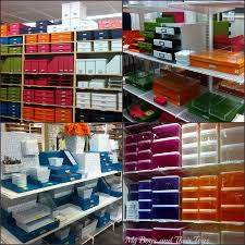 office supplies at the container store everything is connected by a inside amazing office supplies storage amazing office organization