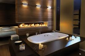 image of bathroom lighting modern asian bathroom lighting