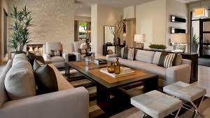 20 gorgeous living room furniture arrangements home design lover arrange living room furniture