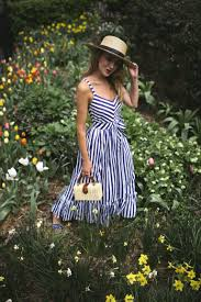 30 <b>DRESSES</b> IN 30 DAYS: SPRING / <b>SUMMER 2018</b> ...