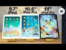 Pixel 3 <b>XL</b> vs iPhone XS <b>Max</b> Speaker Comparison - New King ...