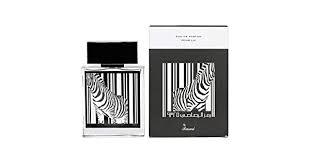 <b>Rasasi</b> Perfume - <b>Rumz Al Rasasi 9325</b> by Al <b>Rasasi</b> - Amazon.ae