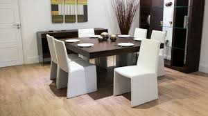 dining tables mindarie marri seat square  seater dining table designs archives gt kitchen furniture and