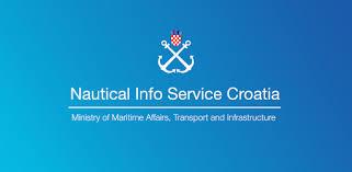 <b>Nautical</b> Info Service Croatia - Apps on Google Play