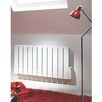 <b>Electric Wall Heaters</b> | Fires, Stoves & <b>Electric Heating</b> | Screwfix.com