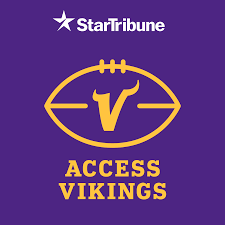 Access Vikings