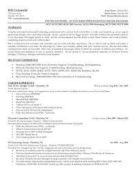 active directory resume doc tk active directory resume