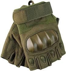 Clispeed <b>1 Pair Cycling Gloves</b> Mountain Road Bike Gloves Half ...