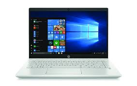<b>HP Pavilion</b> Laptop <b>14</b>-<b>ce2018ur</b>