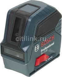 Купить Лазерный <b>нивелир BOSCH GLL 2</b>-10 Professional в ...