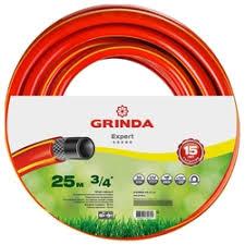 Купить <b>шланги</b> и комплекты для полива <b>grinda</b> в интернет ...