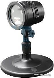 <b>Neon</b>-<b>night</b> 601-261 (<b>лазерный</b>) <b>проектор</b> купить в Минске