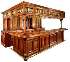 stunning best home bars design 29 in home interior design ideas with best home bars design awesome home bar decor small