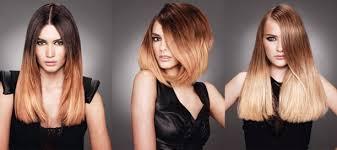 Картинки по запросу картинки с окрашиванием волос